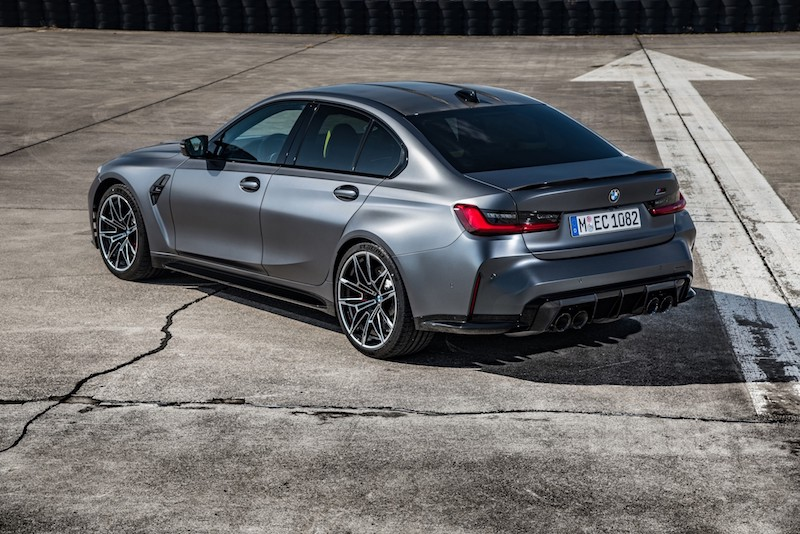 P90416678_lowRes_the-all-new-bmw-m3-c.jpg